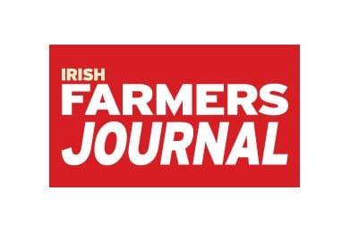 Clients-Irish-Farmers-Journal