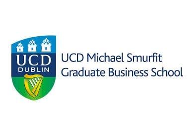 Smurfit-Business-School