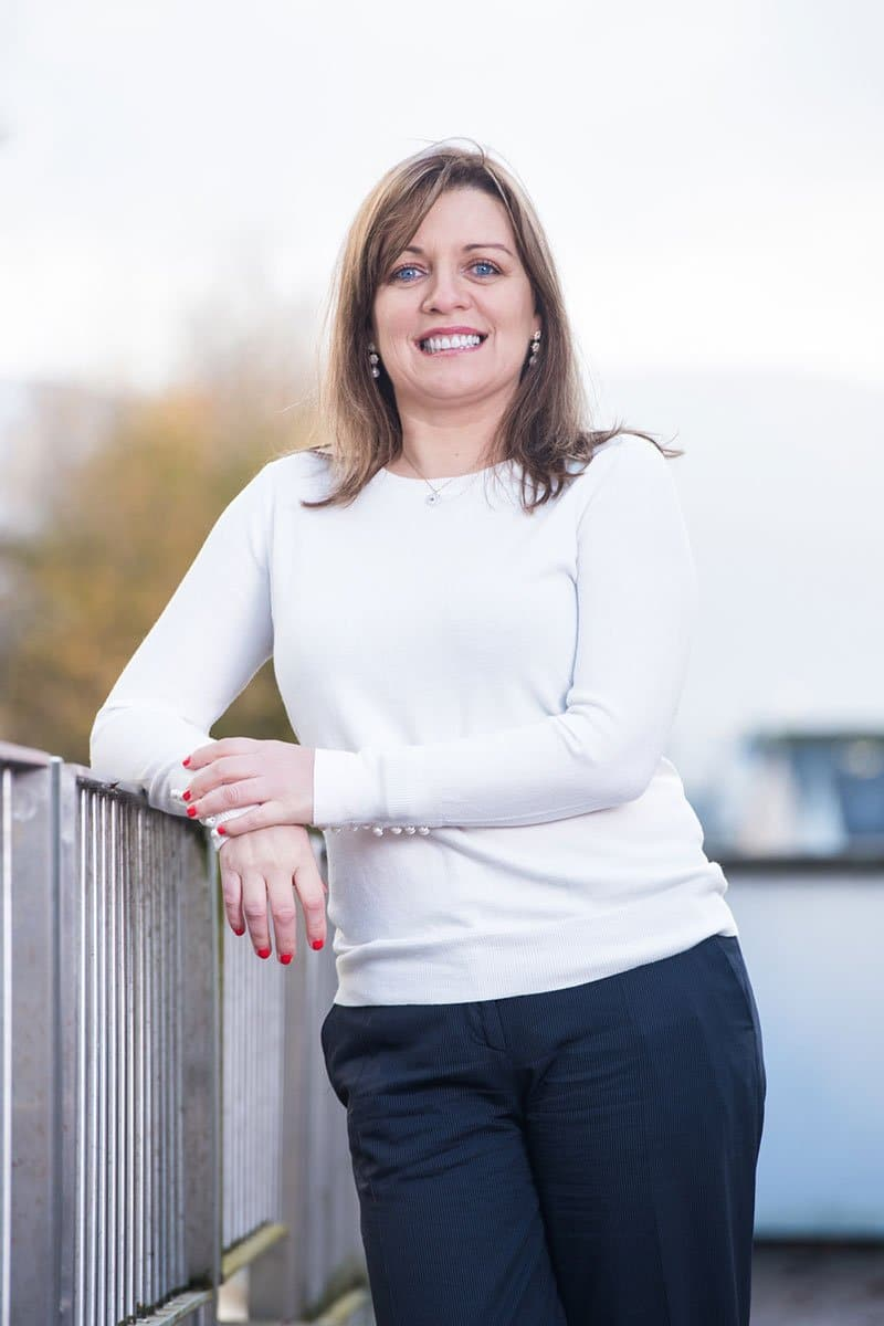 About-Linda-O'Mahony-Leadership-and-Corporate-Coach