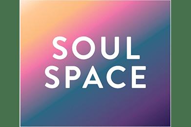 Souls Space Logo